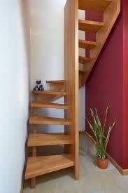 Как устранить скрип ступенек в лестнице