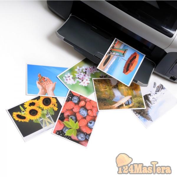 Новая бумага, разработанная учеными, выдерживает  печать до 80 ра