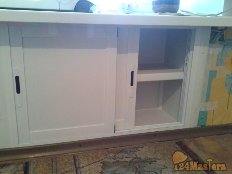 Сделать зимний холодильник своими руками 72