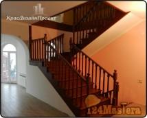 Мебель, окна, двери,лестницы, элементы декора из натуральн...