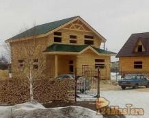 строимдома24.рф 297-82-13 Малоэтажное загородное строительство