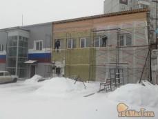 Бригада Монтаж ТТ