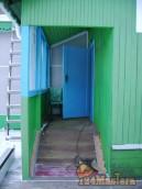 Ворота Забор Рольставни