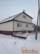 Строительство дома из бруса 150 *150 ,забор из профлиста , фасадные работы,отделка полный ...