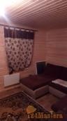 Отделочные работы в деревянных домах строимдома24.рф 297-82-13
