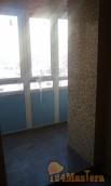 Система встроенного балкона в Покровском