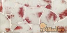 Гибкий камень Greekam - отделочный материал для фасадов, ц...