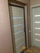 комплексный ремонт квартиры ЖК Орбита