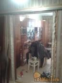 """Сегодня установили двойную откатную дверьфурнитура """"PALLADIUM"""" !!!!ЛЮДИ НЕ ПОКУ..."""