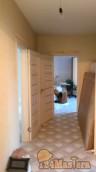 Комнаты с несущей стеной 16 см., это в Зеленом городке и в...