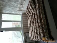 Северный балкон под жилое