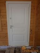 такие двери бывают.