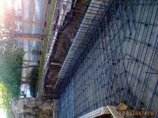 Бригада Aleksandr beton metal