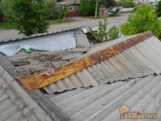 Кровельные работы от 1300 руб. кв.м обращаться 89233112371...