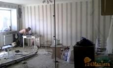 Очередной объект  в Красноярске ул.ленина 28 под ключ однокомнатная квартира 32м.кв. цена ...
