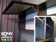 Компания Хочу Мебель