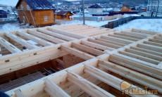 строимдома24.рф Малоэтажное загородное строительство в Красноярске 297-82-13