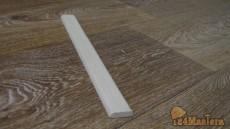 Продам погонажные изделия:Плинтус напольный, 20х45 мм, со...