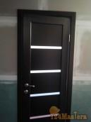 Двери Арки Откосы