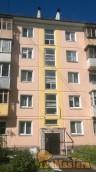 Капитальный ремонт м.п. швов, ремонт и покраска фасада на ...