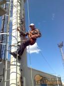 услуги электрика в красноярске http://www.electrik24.ru