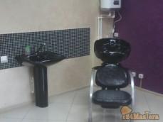 Сборка,установка мебели для салона