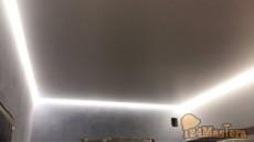 Натяжные потолки Чудо
