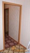 Обрамление проема на кухню за 2500 руб
