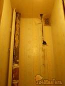 Туалет.До ремонта.