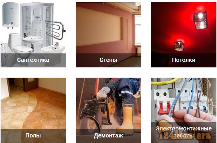Шумоизоляции во время ремонта квартиры