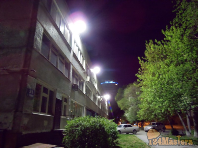 Производители светодиодной продукции