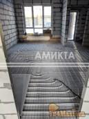 Теплый пол для частных домов. https://amikta.ru/tepluy-pol/