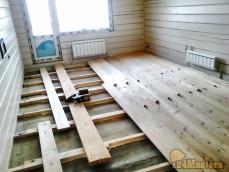 Обшиваю вагонкой дачные домики, бани, балконы в квартирах....