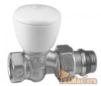 Терморегулятор американка Giacomini:3/4 цена: 600 руб.1/2 цена: 450 руб.