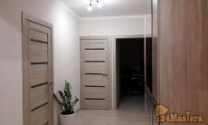 Цена на монтаж входных дверей. тел 89135129000Стоимость у...