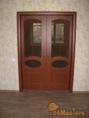 Двери в Красноярске тел 214-19-35