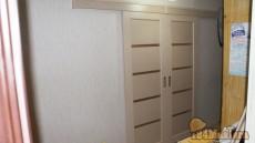 Откатная дверь Ладора