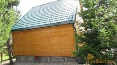 строимдома24.рф 297-82-13 Дмитрий