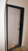 Дверь стальная Алмаз Топаз фото в Красноярске розница 19500, продам за 17000 с радостью