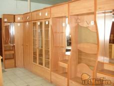 Сборщик мебели шкафов