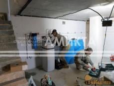 Водоснабжение и водоподготовка. https://amikta.ru/vodosnabzhenie/