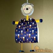 Продам детский светильник арт. 87324 со скидкой 50%. Старая цена - 2190,00 руб. Продаю за...