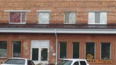 """Данная крыша """"Под ключ"""" Выполнена полностью нами..."""