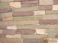 Натуральный природный камень облицовочный 297-89-53
