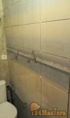 Ремонт туалета, ул. Карла Маркса, д. 139