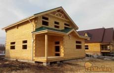 троимдома24.рф 297-82-13 Малоэтажное загородное строительство