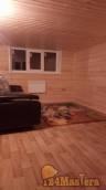 отделочные работы в каркасных домах строимдома24.рф 297-82-13