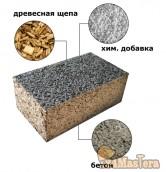 http://krsk.24au.ru/3671307/