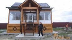 строимдома24.рф отделка малоэтажных домов 297-82-13 Дмитрий