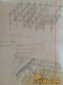 Эскизное проектирование, Архитектурное проектирование, Индивидуально или по Вашему или тип...